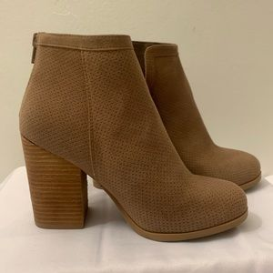 """Call It Spring """"Ulerien"""" boots"""